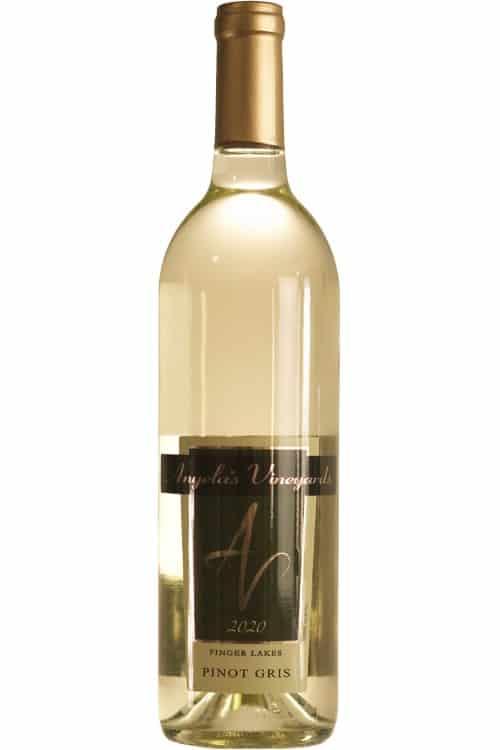 2020 Pinot Gris